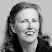 Malia Litman, RN, JD