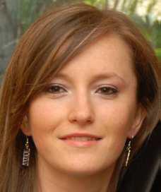 Malvina Prapa, PhD