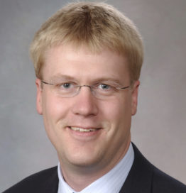 Timothy J. Nelson, MD, PhD