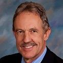 Alan J. Nixon, BVSc, MS