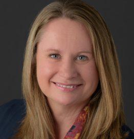 Sharon Collins Presnell, PhD