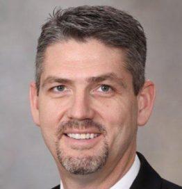 Zachary Resch, PhD