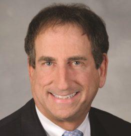 Marc J. Scheineson, Esq.