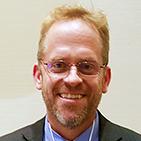 James Vanden Bosch, BHS, ASLA, ASN, CLA