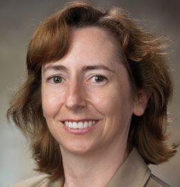 Liz Warren, PhD