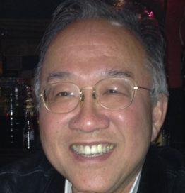 Stephen Chang, PhD