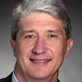 Steve Ghivizzani, PhD