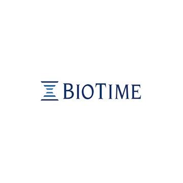 BioTime, Inc.
