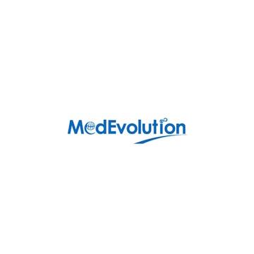 MedEvolution
