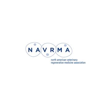 North American Veterinary Regenerative Medicine Assocation