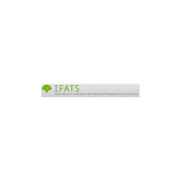 IFATS