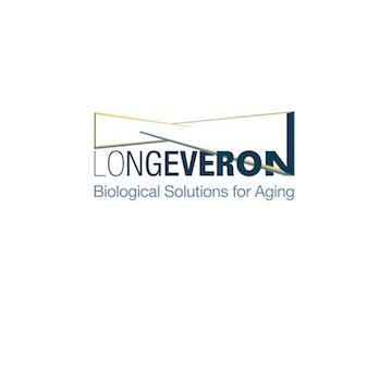 Longeveron