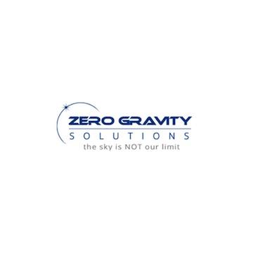 Zero Gravity Solution
