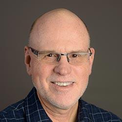 William M. Miller, PhD