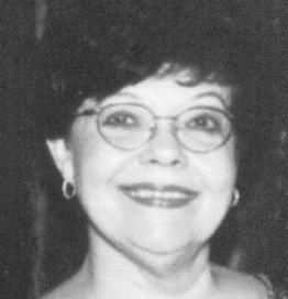 Diane Issenberg