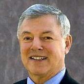 William Futrell, MD