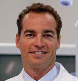 Todd McAllister, PhD