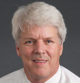 Stephen Walker, PhD