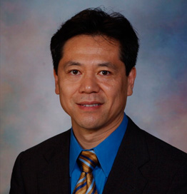 Wenchun Qu, MD, PhD