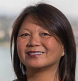 Maria Millan, MD