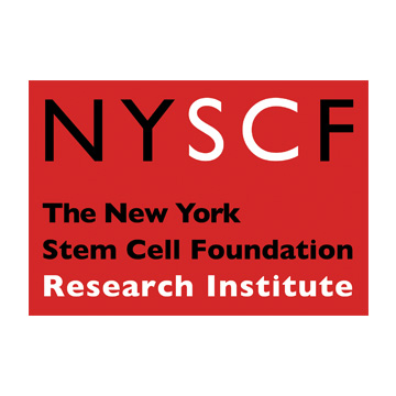 New York Stem Cell Foundation