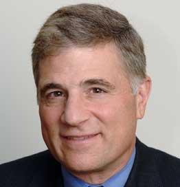 Greg Bonfiglio
