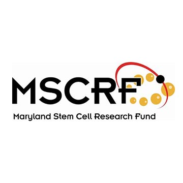 Maryland Stem Cell Research Fund