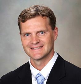 David G. Lott, MD