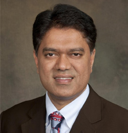 Dileep R. Yavagal, MD