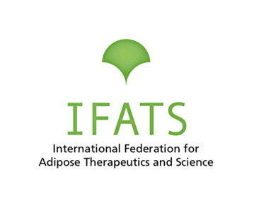 International Federation for Adipose Therapeutics and Science