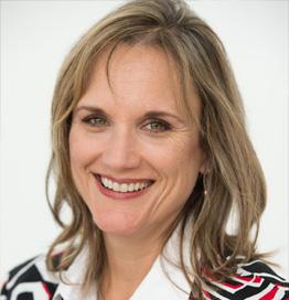Kathy Loper, MHS, MT(ASCP)