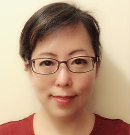 Li Chen, PhD