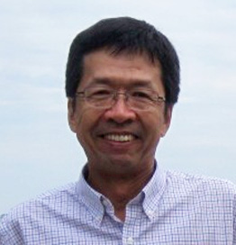 Naohiro Terada, MD, PhD