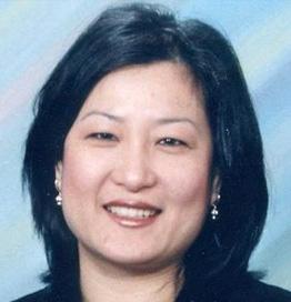 Ruby Yanru Chen-Tsai