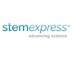 StemExpress