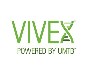 Vivex