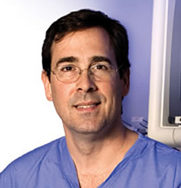 Alan Heldman, MD
