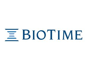 BioTime