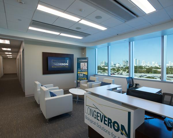 Longeveron to Play Prominent Role at the World Stem Cell Summit in Miami