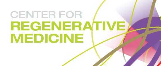 Mayo Clinic Center for Regenerative Medicine at the 2018 World Stem