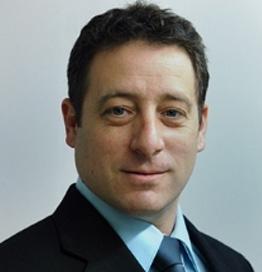 Ohad Karnieli, PhD, MBA