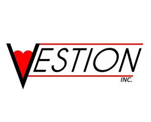 Vestion