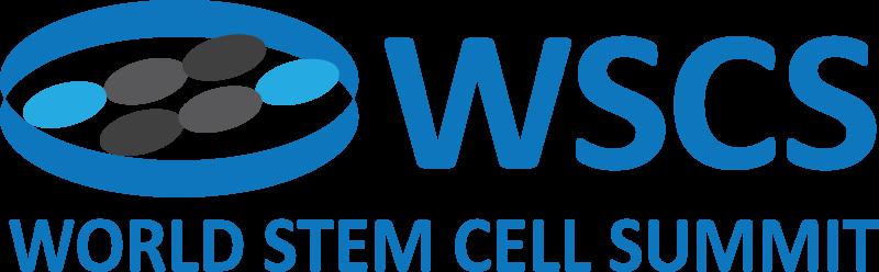 World Stem Cell Summit
