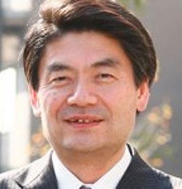 Takashi Asada, PhD