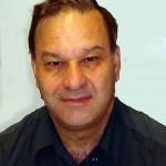 Raphael Gorodetsky, PhD
