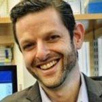 Jeff Karp, B.Eng, PhD