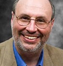 Richard Jove, PhD