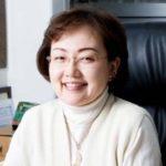 So Ra Park, MD, PhD