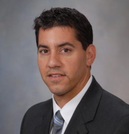 Shane A. Shapiro, MD, RMSK