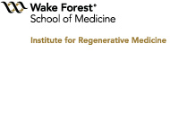 Wake Forest School of Medicine Institute for Regenerative Medicine